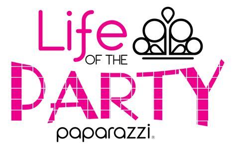 paparazzi clipart 28 images paparazzi jewelry clip www