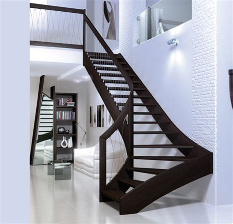 scale particolari per interni 19 best images about scale on metal stair