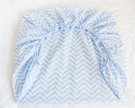 best fitted sheets living well 6 secrets to folding a fitted sheet design mom