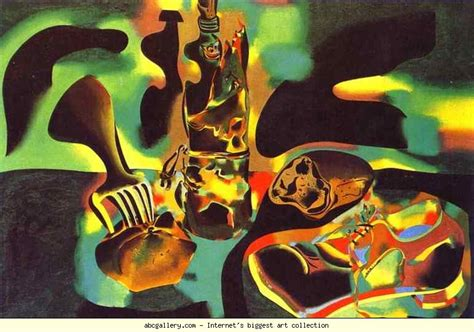 joan miro biography in spanish thinkthematic21c agenda