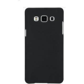 Samsung E7 Jelly Ultra Thin cover samsung e7 price at flipkart snapdeal ebay