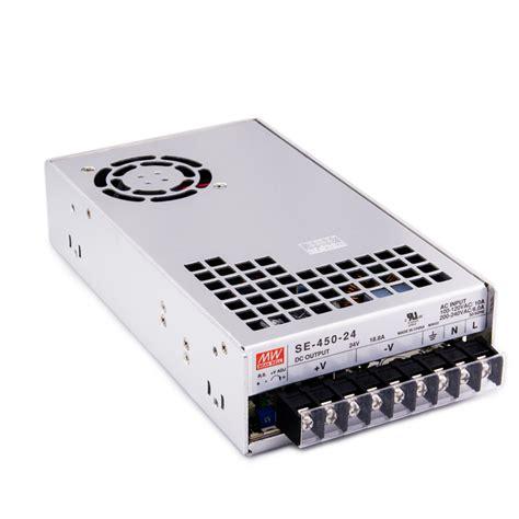 Power Supply 24vdc2er constant voltage power supply 24v bright leds