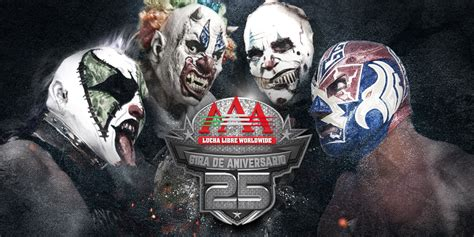 imagenes de luchas libres lucha libre aaa la mejor lucha libre del mundo