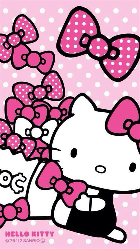 bellas imagenes de hello kitty hello kitty ᑭᒪᗩᑎoᔕ ᗪe ᖴᑌᑎᗪo ᗪe ᑕeᒪᑌᒪᗩᖇ pinterest