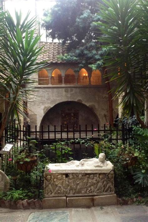 gloucester ma wedding venues hammond castle museum weddings get prices for wedding