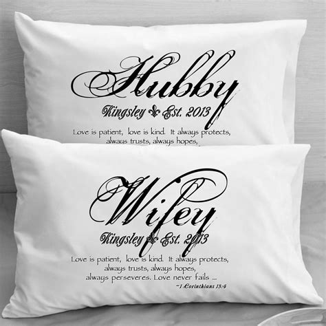 Anniversary Gifts For Men Engagement - best first wedding anniversary gifts husband topup