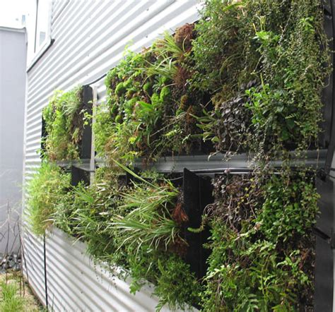 Vertical Gardens South Africa Vertical Gardens South Africa 28 Images Living Walls