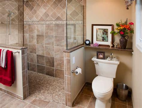 quanto costa arredare un bagno great come arredare un bagno piccolo quadrato mobile bagno