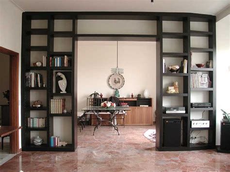libreria tutta parete librerie e scaffali in legno l arte legno