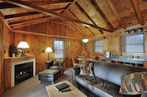 Cheap Hunting Cabin Ideas ohio state park lodging hueston woods lodge amp conference