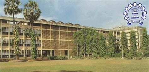 Iit R Mba by Iits Hub Indian Institutes Of Technology Iits In India