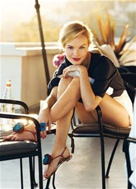 Kate Bosworth Poses For Vogue Us by Kate Bosworth Launches Costume Jewelry Boutique