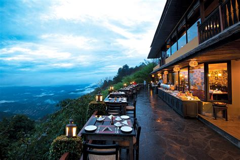 Conference Room by Nagarkot Suite And Deluxe Room Himalaya View Room