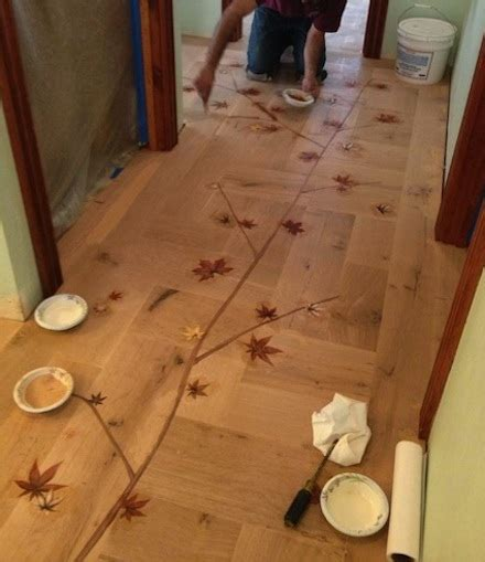 Hardwood Floors Magazine by Floor Hardwood Flooring Wonderful On Floor Inside