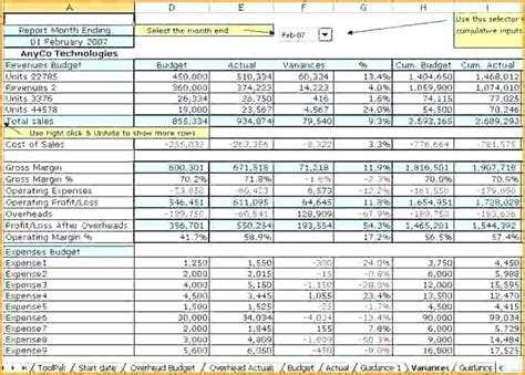 excel accounting templates receipts accounting template for excel bookkeeping small business