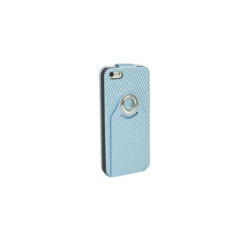 funda cuero iphone 4s funda iphone 5 cuero baby boom