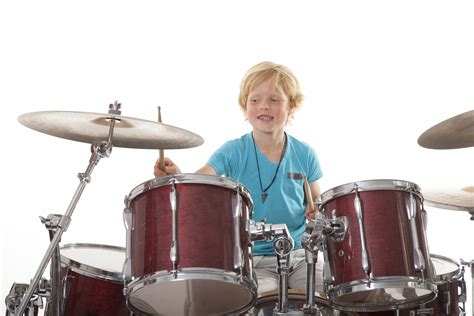 drum tutorial com drum lessons nyc affordable drum lessons for adults and kids