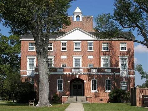 Pender County Court Records 17 Best Images About Nc Courthouses On Metropolitan Statistical Area