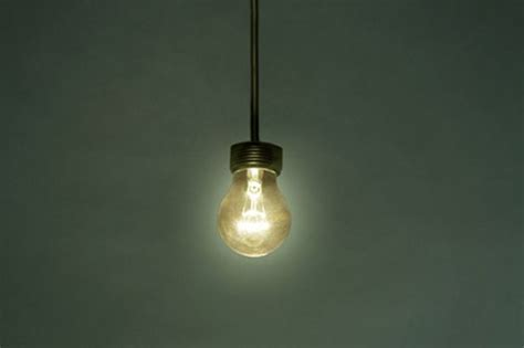 Last Batch Of Old Fashioned Tungsten Light Bulbs Go On Fashioned Lights For Sale
