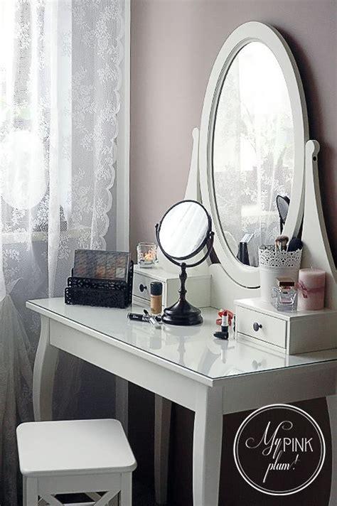 vanity sets for bedrooms ikea moja romantyczna toaletka duuuużo zdjęć hemnes ikea