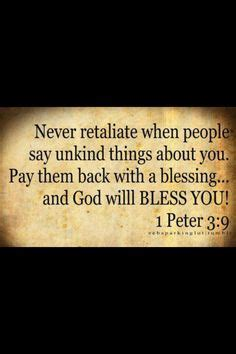 say i ll pay with google and keep your phone in pocket tnd gallery scripture when someone hurts you life love quotes