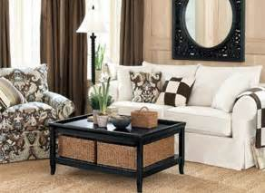 Catalog Home Decor by Home Interiors Catalog Online Home Design Ideas U Home