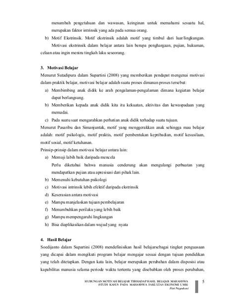 membuat jurnal belajar contoh jurnal belajar mahasiswa terbaru 10