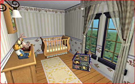 sims 2 home design kit sims 2 ikea home design kit keygen 28 images les sims