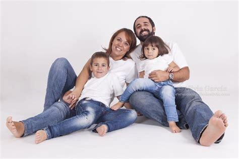 imagenes de la familia divertidas fotograf 237 a familiar y mucho m 225 s 3 fotos de tu vida