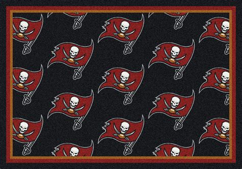 milliken sports rugs milliken area rugs nfl repeat rugs 09089 ta bay buccaneers milliken area rugs nfl team