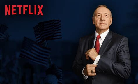 is house of cards on netflix house of cards season four now available on netflix tubefilter
