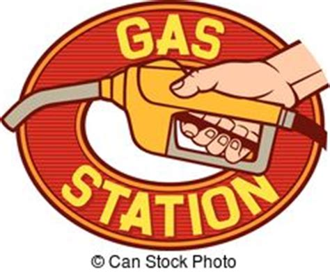 gas station clip art and stock illustrations 6900 gas gas station clip art and stock illustrations 16 758 gas