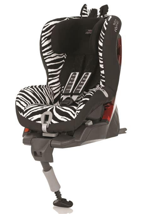 Auto Kindersitz Ever Safe Full Black 2015 by Kindersitz Auto Kindersitze Einebinsenweisheit