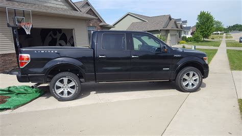 ford f150 rims for sale 2014 f150 limited rims for sale autos post