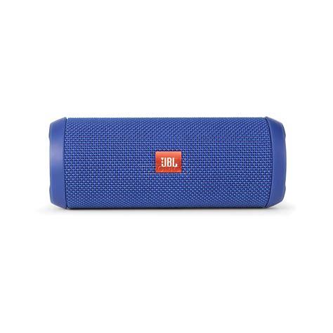 Speaker Wireless Jbl portable wireless speaker jbl flip 3 jblflip3blue