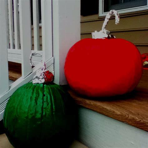 pumpkins decorated for christmas 9 best pumpkins for images on pumpkins diy