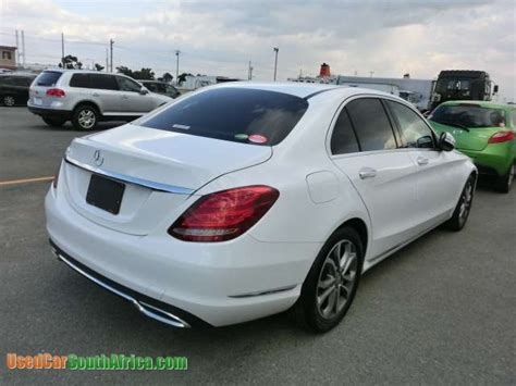 mercedes c200 used car prices 2014 mercedes c200 used car for sale in port