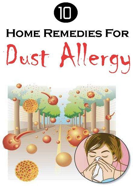 17 best images about allergies on allergies