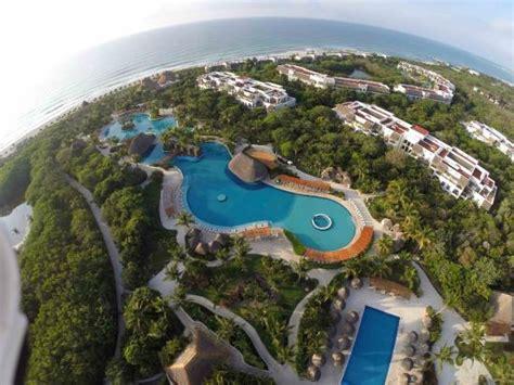 valentin imperial hotel valentin imperial riviera mexico resort