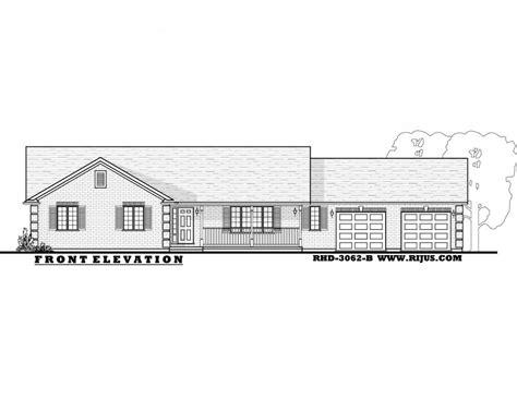 home plans ontario rijus home design ltd ontario house plans custom home