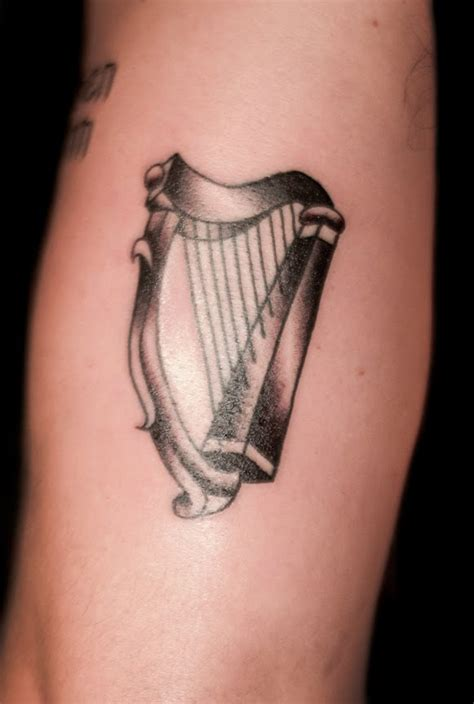 tattoo ideas tattoo guinness portrait tattoos irish