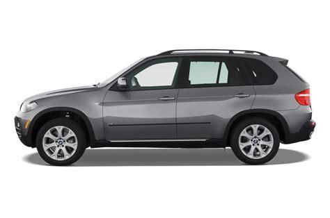 2010 bmw x5 4 8 i 2010 bmw x5 xdrive35d bmw luxury crossover suv review