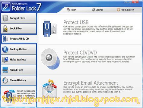 folder lock 7 1 8 full version with patch crack folder lock 7 1 1 full version free download the world