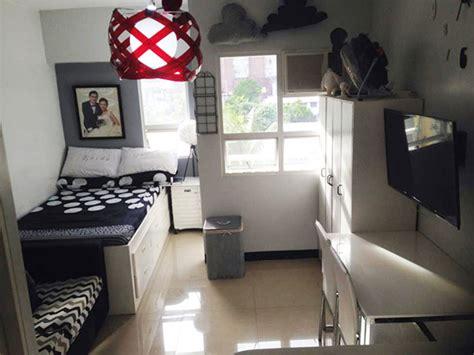 20 sqm condo interior design 6 view in gallery 10 square meter reader home a 22sqm condo in cebu rl