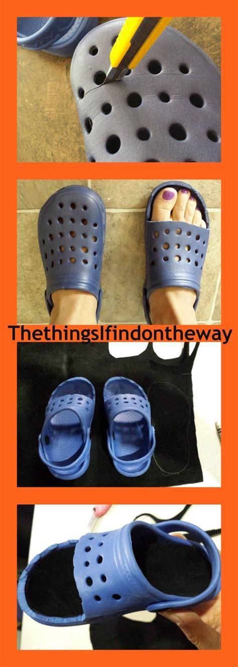 tutorial naruto shoes naruto shoes tutorial diy ehmahgerd okay first thing on