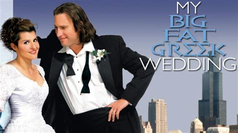 dream boat documentary watch online watch my big fat greek wedding for free online 123movies
