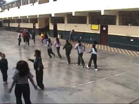 sesiones de educacin fsica de sexto grado de primaria calentamiento activaci 243 n en alumnos del quinto y sexto