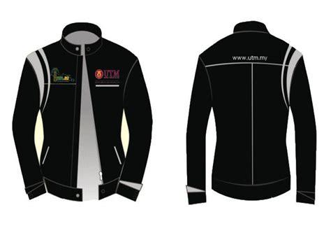 desain jaket yonsei super junior rumah jaket indonesia desain jaket ht indo