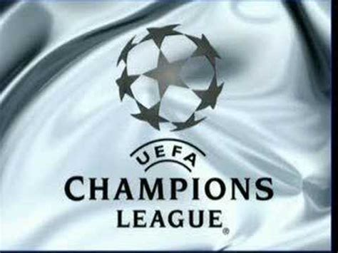 theme song uefa chions league mp3 uefa chions league theme song youtube