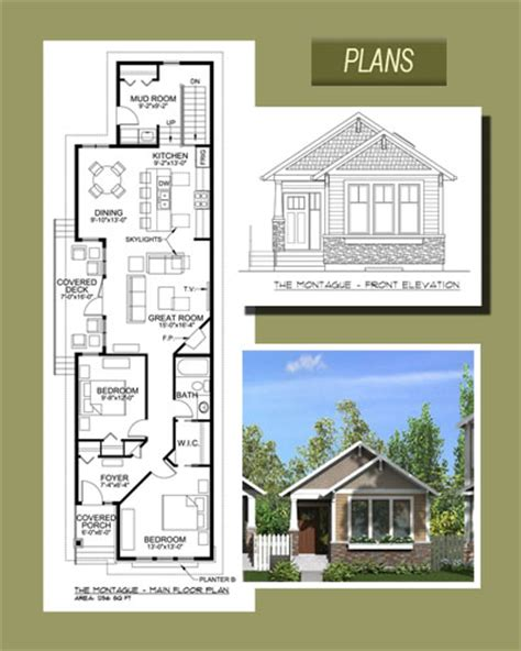 narrow lot house plans canada victorian house plans for narrow lots house design plans